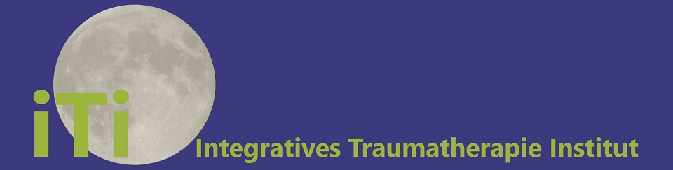 Integratives Traumatherapie Institut